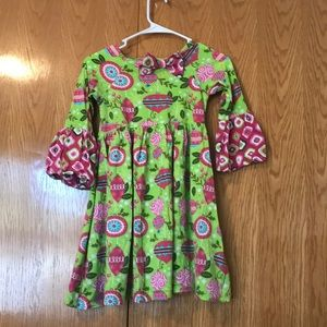 dfc35d409 Jelly The Pug Dresses